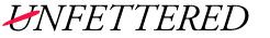 UNFTRD® Blog